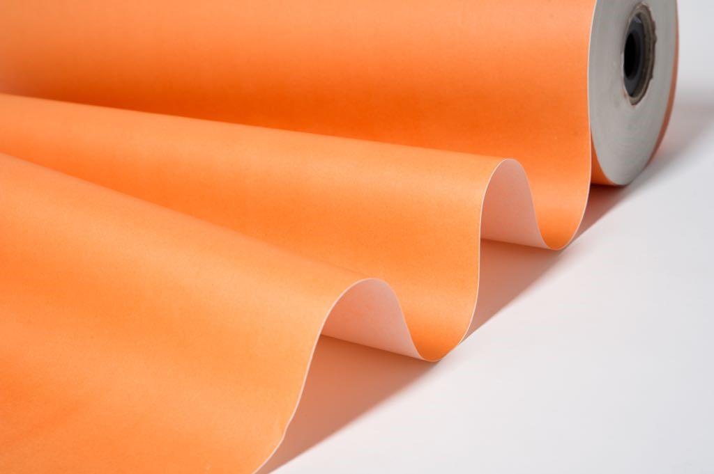 FRI-Recyclingpapier Vollfläche