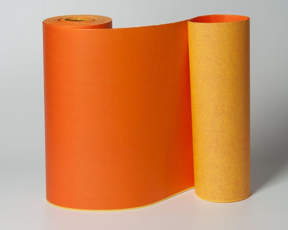 FRI - Manschettenpapier    2-COLOR