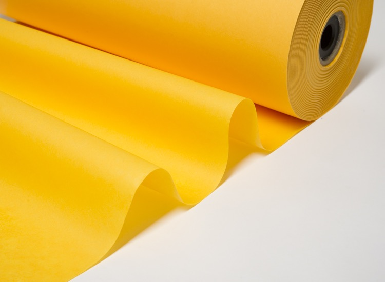 FRI-Seidenpapier de Luxe Rollware