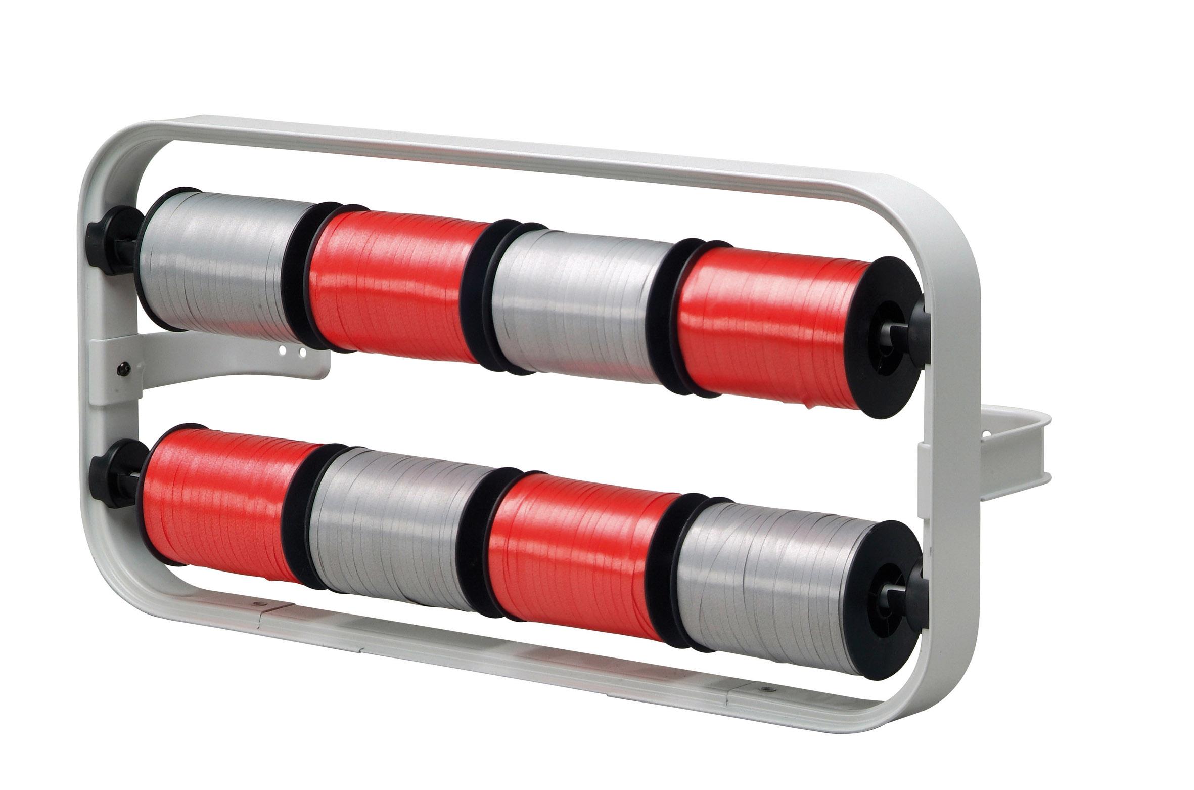 Bandabroller-Rahmen