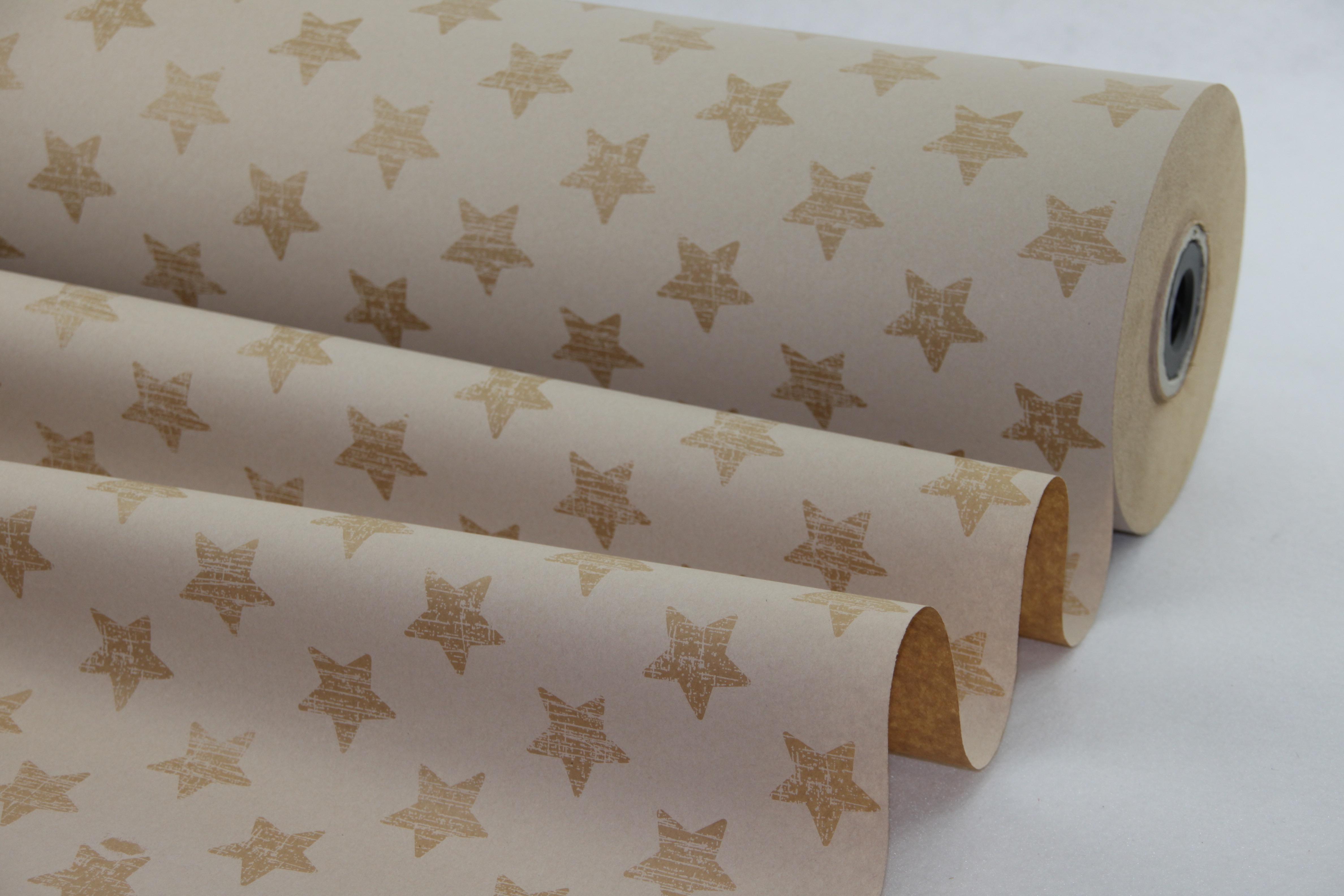 FRI-Papierkollektion Weihnachten
